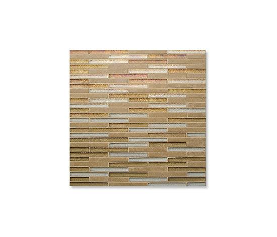 Avani Mini Sticks Brava di Mandala | Mosaici