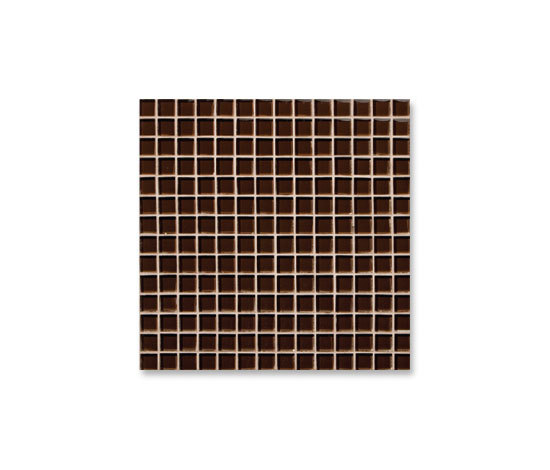 Wavelength Cocoa di Mandala | Mosaici