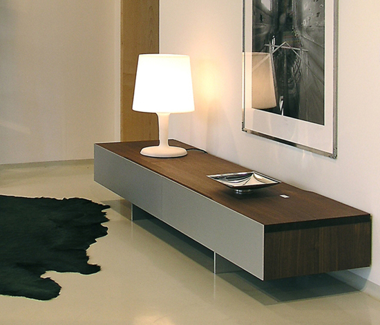 tix home by zoom by mobimex tix accessoires sideboard. Black Bedroom Furniture Sets. Home Design Ideas
