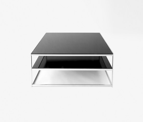 Carissima Coffee Table de Christine Kröncke | Mesas de centro