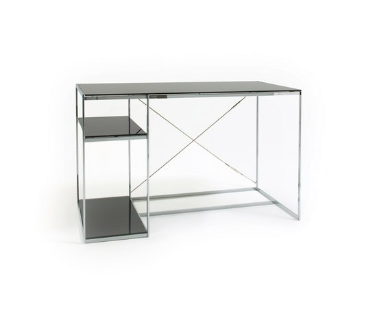 Carissima Desk by Christine Kröncke | Desks