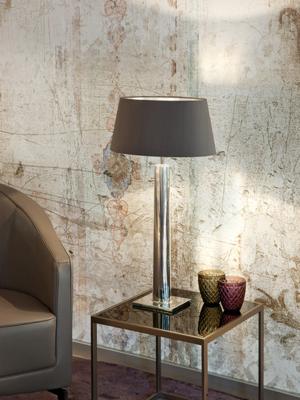 Cipriani Table Lamp by Christine Kröncke | General lighting