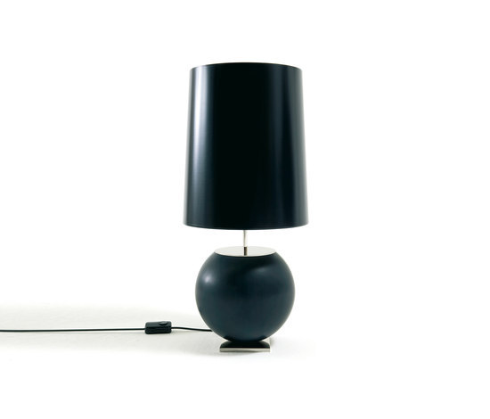 Doria Table Lamp by Christine Kröncke | General lighting