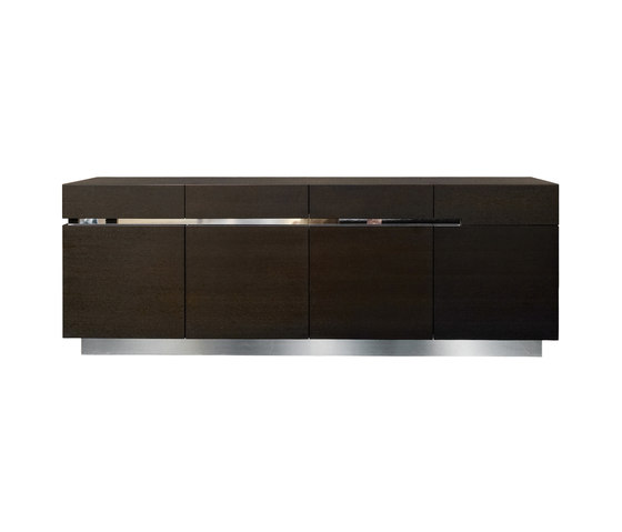 GAP Sideboard von Christine Kröncke | Sideboards / Kommoden