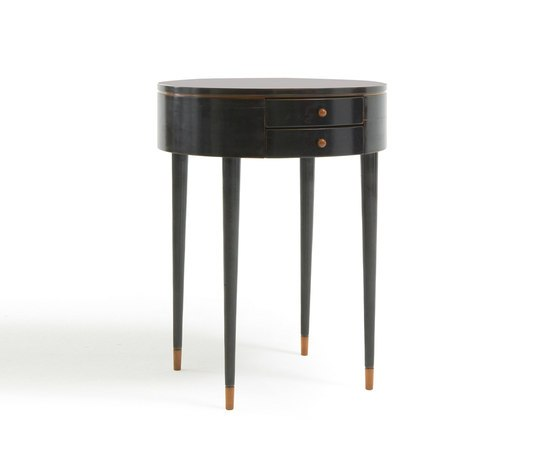 Grazia Round by Christine Kröncke | Night stands