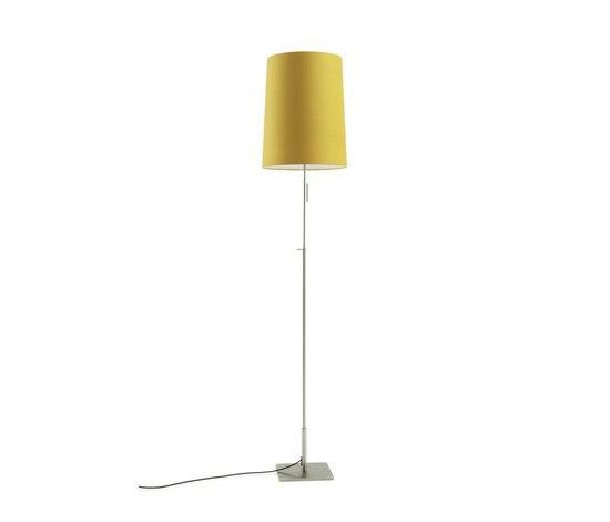 Mendeson Floor Lamp by Christine Kröncke   General lighting
