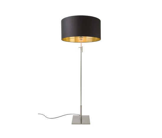Mendeson III Floor Lamp by Christine Kröncke | General lighting