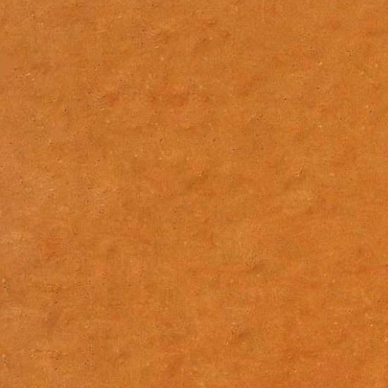PIZ colour Br/2 smooth by PIZ s.r.l. | Facade cladding