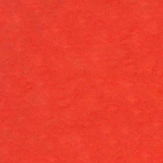 PIZ colour Ro/4 smooth de PIZ s.r.l. | Revestimientos de fachada