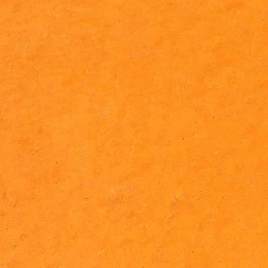 PIZ colour Co/3 smooth by PIZ s.r.l. | Facade cladding