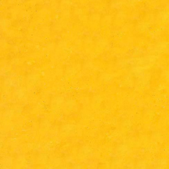 PIZ colour Gi/4 smooth de PIZ s.r.l. | Revestimientos de fachada