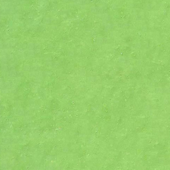 PIZ colour Ve/3 smooth by PIZ s.r.l. | Facade cladding
