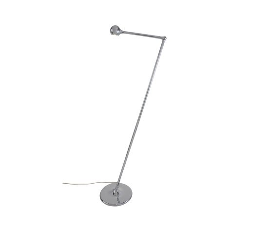 Orion Floor Lamp by Christine Kröncke | General lighting