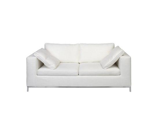 Philipo Sofa by Christine Kröncke | Lounge sofas