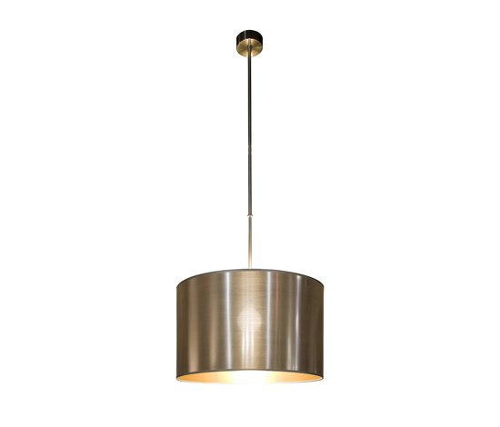 Rondo 58 Ceiling Lamp de Christine Kröncke | Iluminación general