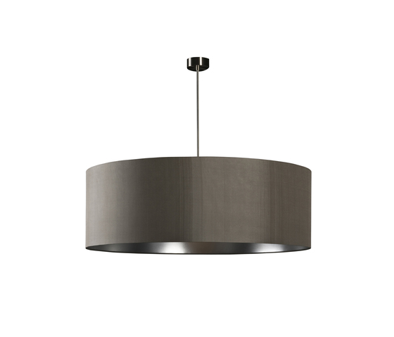 Rondo Ceiling Lamp by Christine Kröncke | General lighting