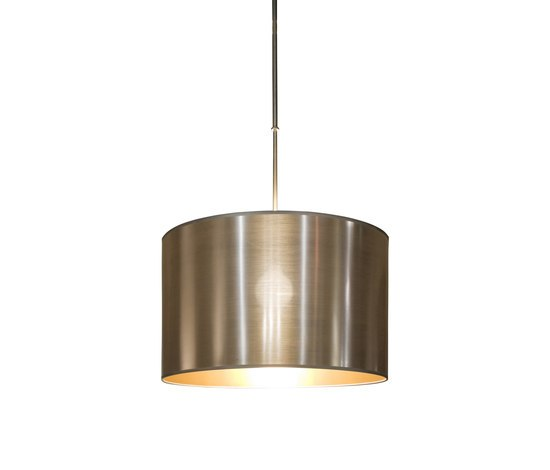 Rondo 75 Ceiling Lamp by Christine Kröncke | General lighting