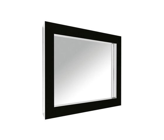 Tatu Mirror by Christine Kröncke | Mirrors
