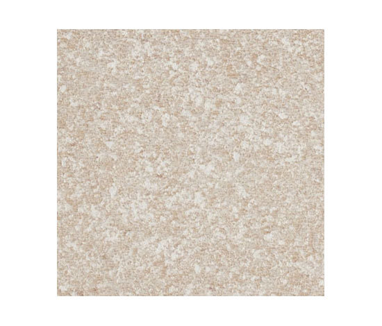 Extreme beige by Cotto Tuscania SpA | Tiles