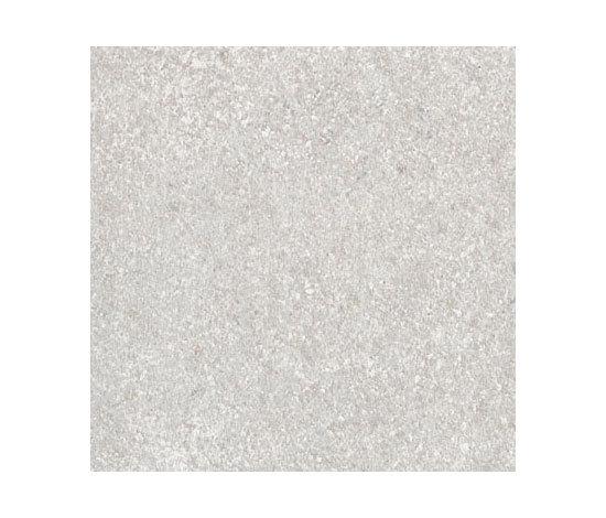 Extreme grigio by Cotto Tuscania SpA | Tiles