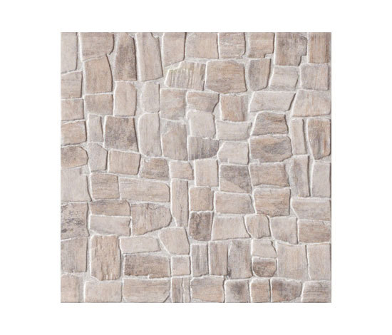 Memory stone by Cotto Tuscania SpA | Tiles