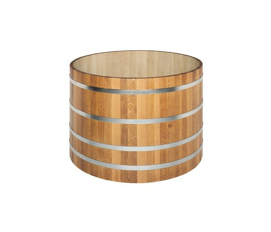 BA10 AOMORI by e15 | Free-standing baths