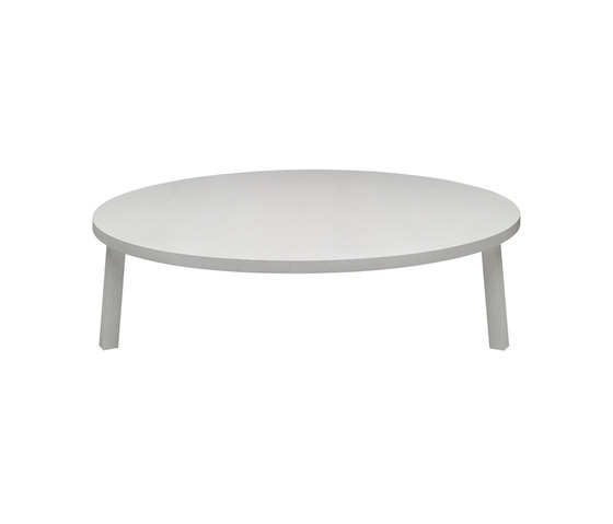 PA05 LEILA by e15 | Coffee tables
