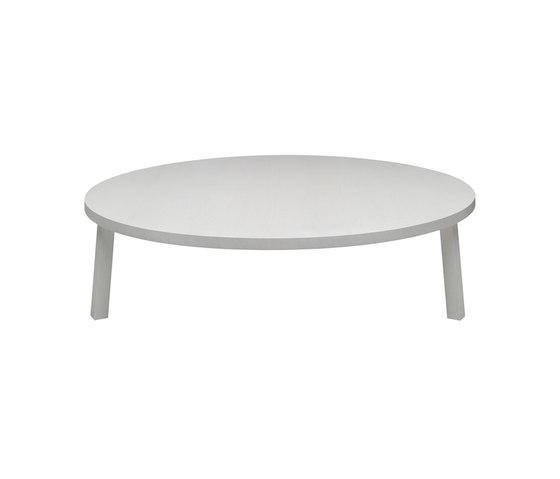 PA05 LEILA de e15 | Tables basses