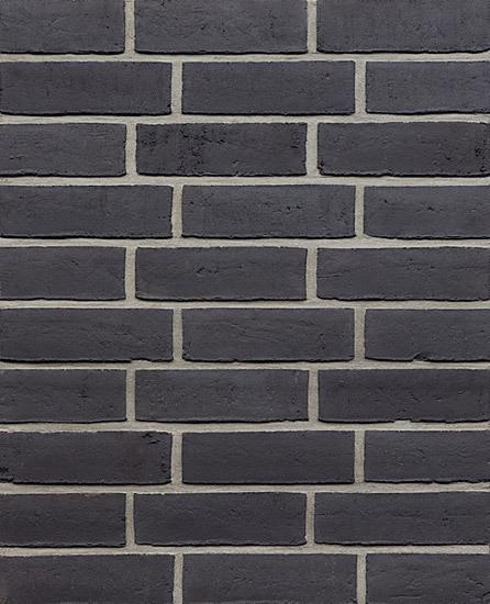 Papenburg bricks waterstruck by A·K·A Ziegelgruppe | Facade bricks / Facing bricks