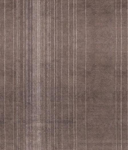 YAZD by e15 | Rugs / Designer rugs