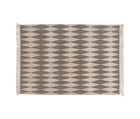 NEYRIZ by e15 | Rugs / Designer rugs