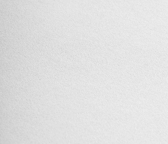 skai Neptun Ravenna by Hornschuch | Faux leather