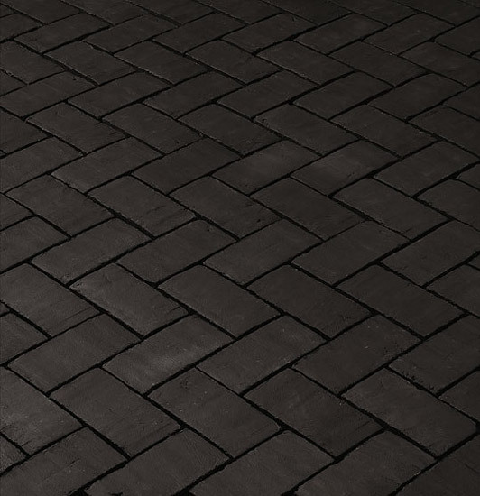 Texel paving bricks by A·K·A Ziegelgruppe | Paving bricks