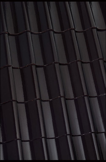 Algermissen Hohlziegel von A·K·A Ziegelgruppe | Dachdeckungen