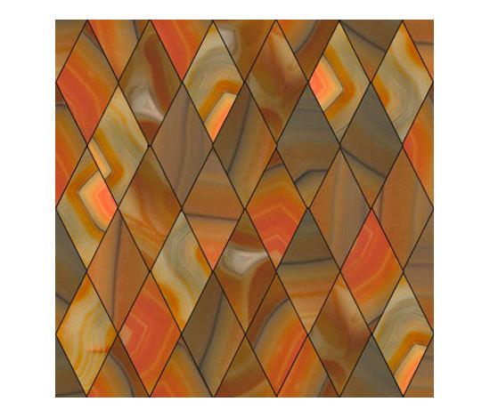Lumi-Onyx Safi de Lumigraf | Panneaux