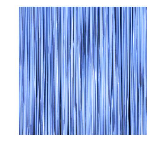 Lumi-Pearl Silk Horizon Blue de Lumigraf | Paneles de plástico