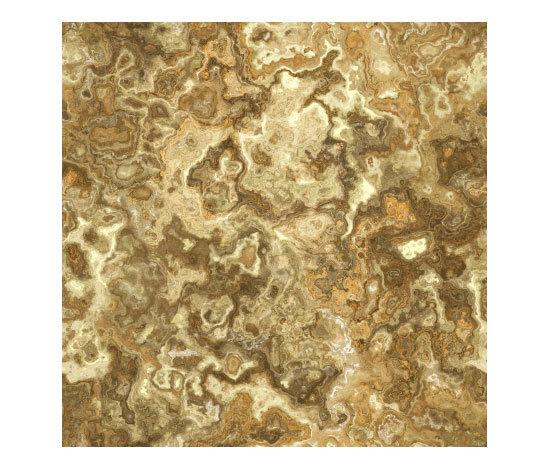 Lumi-Pearl Classic Byzantin Palace Onyx de Lumigraf | Plaques en matières plastiques