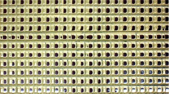 MDF Composite 104/X0604 SPX01062 de Kinon® Surface Design | Panneaux