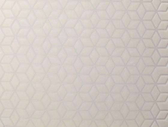 MDF Composite KCD111/X0866 de Kinon® Surface Design | Plastic sheets/panels