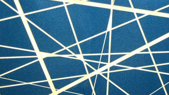 MDF Composite KCD117/X0989 LNX0376 de Kinon® Surface Design | Planchas