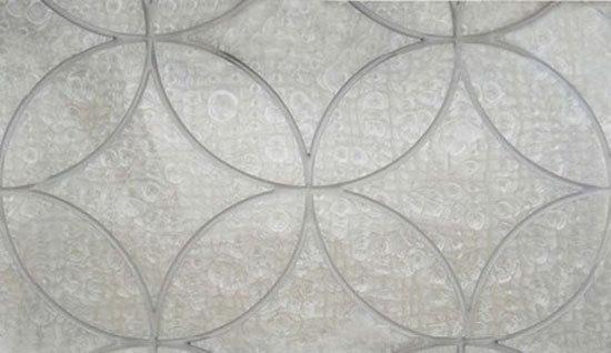 MDF Composite KCD129/X0268 LNX01158 de Kinon® Surface Design | Panneaux