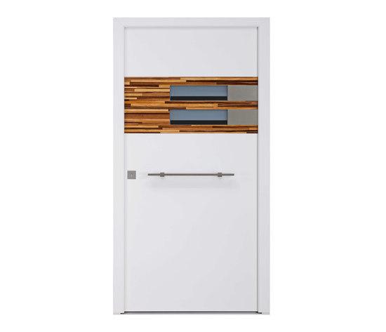 BASIC TYP 104B de Süddesign Türen | Front doors