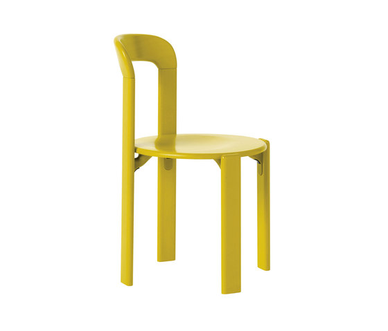 Rey Chair by Dietiker | Restaurant chairs