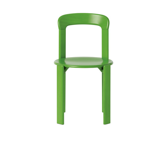 Rey Chair by Dietiker   Restaurant chairs