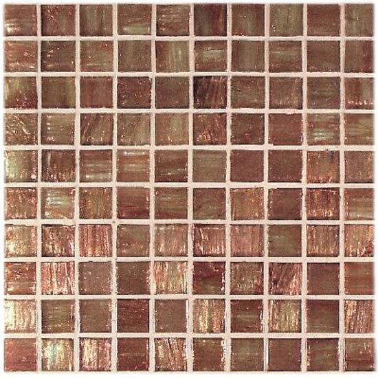 GA12 Ramato by VITREX S.r.l. | Glass mosaics