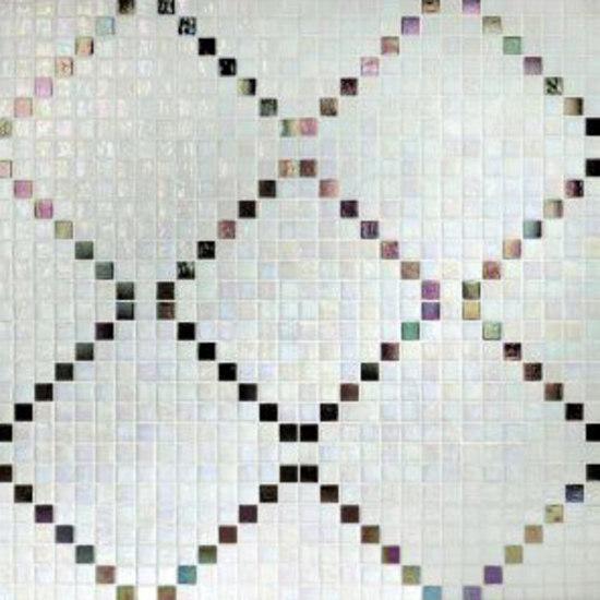 Rombo di VITREX S.r.l. | Mosaici