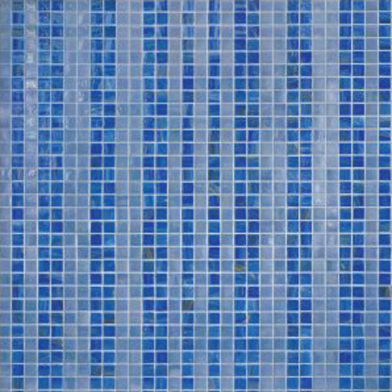 Riga by VITREX S.r.l. | Glass mosaics