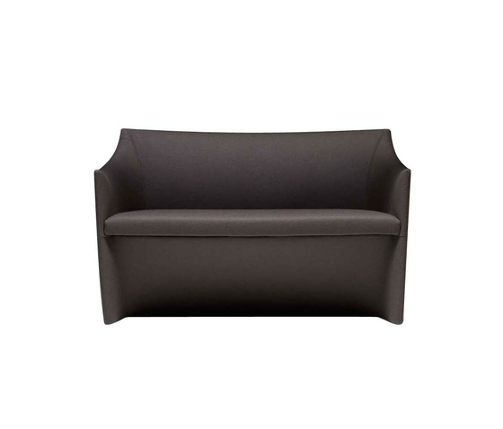 Mayfair by Tacchini Italia | Lounge sofas