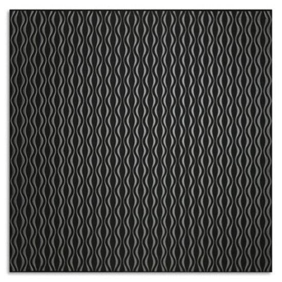 Armonia Acero 50x50cm by Keros Ceramica, S.A. | Tiles