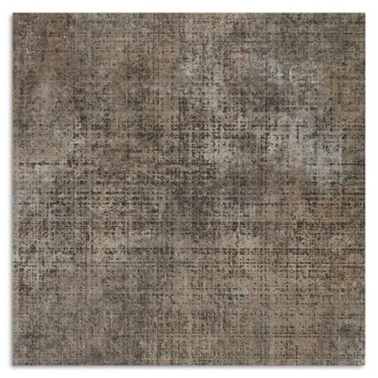 Priorato Marengo 50x50cm by Keros Ceramica, S.A. | Tiles